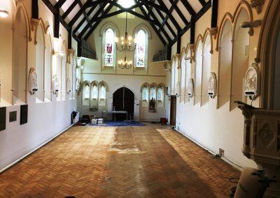 001_r_herringbone_restoration_old_victorian_pine_heritage_Surrey_wood_flooring