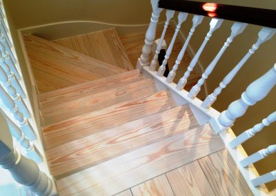001_s_floor_boards_staircase_natural_pine_limed_scandinavian_bespoke_prefinished_wood_flooring_Surrey