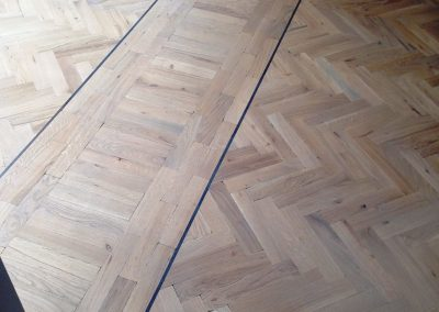002_h_distressed_herringbone_blocks_parquet_single_dark_strip_double_block_nordic_scandinavian_grey_flooring_Surrey