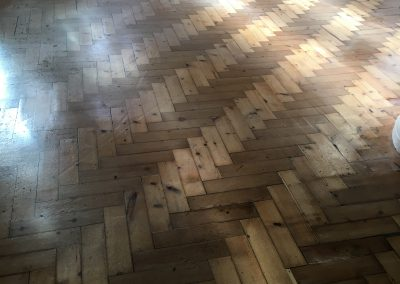 002_historic_heritage_old_Victorian_pine_herringbone_unique_restoration_church_Twickenham_004