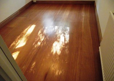 003_mahogany_handcrafted_custom_sanded_sealed_bespoke_wood_flooring_floor_boards_Surrey_013