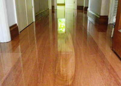 003_mahogany_handcrafted_custom_sanded_sealed_bespoke_wood_flooring_floor_boards_Surrey_015