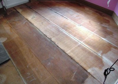 003_mahogany_handcrafted_custom_sanded_sealed_bespoke_wood_flooring_varnished_floor_boards_Surrey_006