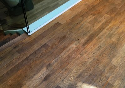 003_r_sanded_sealed_oak_wood_flooring_boards_varnished_traditional_Surrey