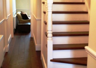 003_s_custom_handcrafted_sanded_sealed_stained_bespoke_staircase_rustic_steps_oak_West_Sussex_wood_flooring