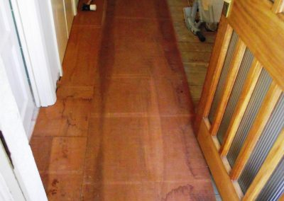 003_unique_mahogany_custom_sanded_sealed_bespoke_wood_flooring_varnished_floor_boards_Surrey_001