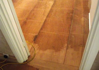 003_unique_mahogany_custom_sanded_sealed_bespoke_wood_flooring_varnished_floor_boards_Surrey_008