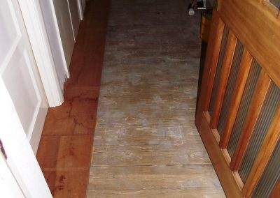 003_unique_mahogany_handcrafted_custom_sanded_sealed_wood_flooring_varnished_floor_boards_Surrey_003