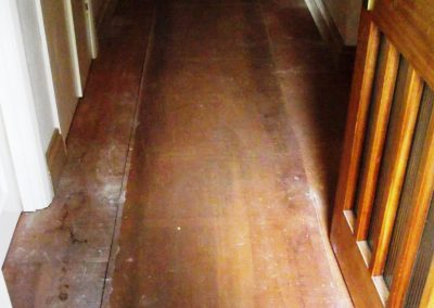 003_unique_mahogany_handcrafted_custom_sanded_sealed_wood_flooring_varnished_floor_boards_Surrey_004