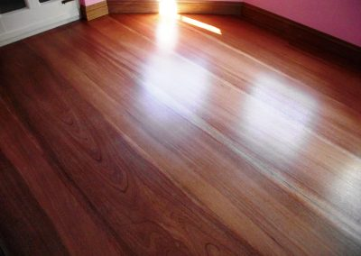 003_unique_mahogany_handcrafted_custom_sanded_sealed_wood_flooring_varnished_floor_boards_Surrey_010