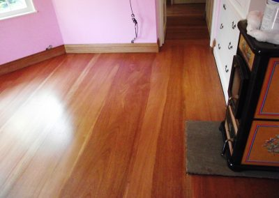 003_unique_mahogany_handcrafted_custom_sealed_bespoke_wood_flooring_varnished_floor_boards_Surrey_009