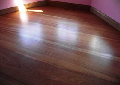 003_unique_mahogany_handcrafted_sanded_sealed_bespoke_wood_flooring_varnished_floor_boards_Surrey_011