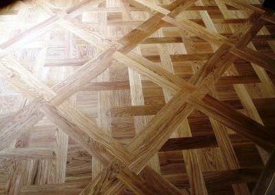 006_designed_versaille_solid_traditional_bespoke_sanded_natural_oil_panels_herringbone_white_european_oak_wood_flooring