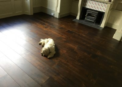 006_f_French_oak_traditional_classic_rustic_natural_solid_oiled_stained_Surrey_bespoke_wooden_flooring_wide_floor_boards
