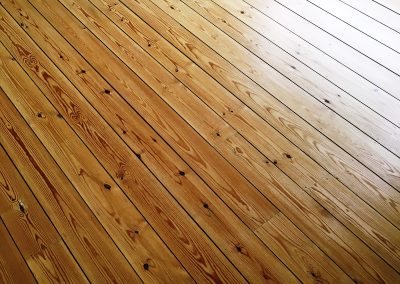 006_r_restoration_old_victorian_structural_reclaimed_pine_heritage_historical_Surrey_wood_flooring