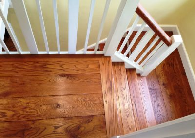 006_s_custom_staircase_rustic_steps_oak_Reigate_handcrafted_wood_flooring