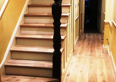 007_s_bespoke_staircase_rustic_varnished_steps_oak_Reigate_wood_flooring_limed