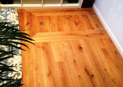 008_bespoke_floor_boards_wood_flooring_hatch_solid_natural_sanding_oil_Surrey