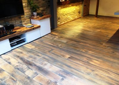008_f_floor_boards_oiled_engineered_natural_hardwood_bespoke_sanded_sealed_heritage_handcrafted_industrial_Surrey