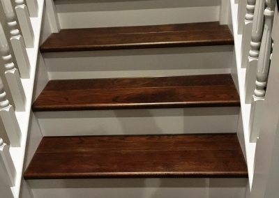 008_s_bespoke_staircase_rustic_steps_oak_Surrey_traditional_wood_flooring_handcrafted_custom
