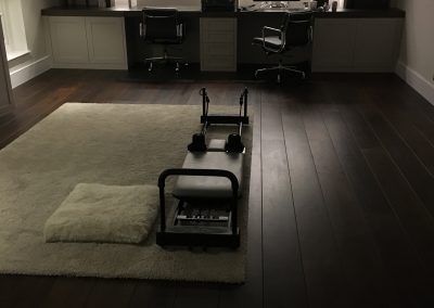 009_engineered_primegrade_floor_sanded_sealed_bespoke_boards_oak_wood_carcoal_traditional_flooring_Richmond_Hill
