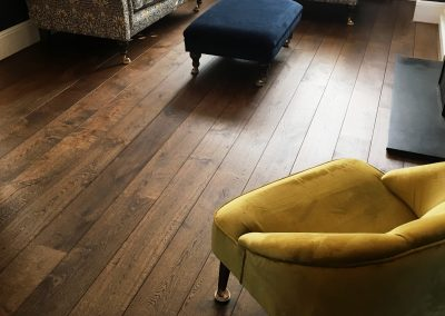 010_f_French_oak_traditional_classic_rustic_natural_solid_oiled_Surrey_bespoke_wooden_flooring