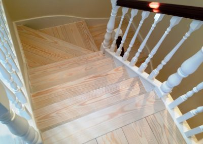010_floor_boards_staircase_wood_oiled_solid_natural_pine_limed_scandinavian_sanding_modern_sealed_Surrey