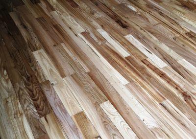 010_r_solid_wood_flooring_floor_boards_elm_traditional_sanded_varnished_Restored_Surrey