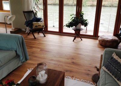 011_oak_traditional_classic_rustic_natural_solid_color_sanded_sealed_Surrey_bespoke_wooden_flooring_floor_boards