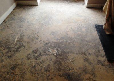 011_r_wood_flooring_solid_versaille_panels_sanding_sealing_restored_varnish_traditional_Surrey_Reigate