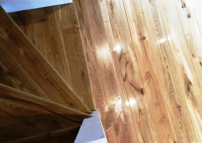 011_s_staircase_rustic_steps_oak_stained_Surrey_traditional_wood_flooring_handcrafted_custom_Twickenham
