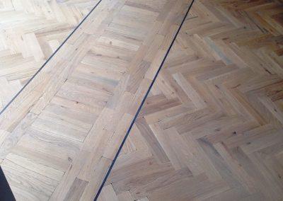 012_distressed_herringbone_blocks_parque_single_dark_strip_double_block_nordic_scandinavian_grey_washed_sanded_flooring_Surrey
