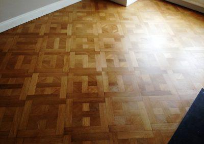 012_r_wood_flooring_solid_versaille_panels_sanding_sealing_restored_heritage_Surrey_Reigate