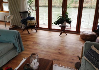 013_f_oak_traditional_classic_rustic_natural_solid_Surrey_bespoke_wooden_flooring_floor_boards