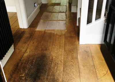 013_r_sanded_sealed_oak_wood_flooring_boards_oiled_traditional_limed_Surrey