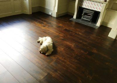 014_jacobean_solid_oak_traditional_floor_boards_wide_rustic_hardwood_flooring_Surrey