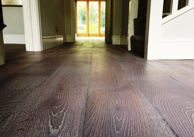014_r_sanded_sealed_oak_wood_flooring_boards_oiled_traditional_limed_sanded_sealed_Surrey