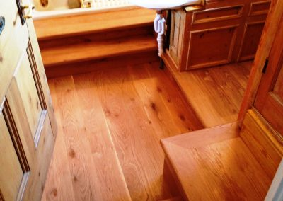 014_s_bespoke_staircase_rustic_steps_oak_handcrafted_custom_Surrey_wood_flooring