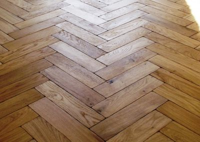 015_h_distressed_herringbone_blocks_parquet_classic_natural_wood_floor_Surrey_hardwood_heritage