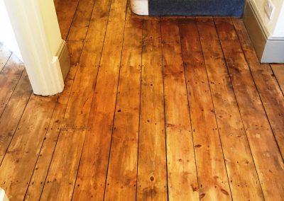 015_r_restoration_old_victorian_structural_reclaimed_pine_heritage_natural_Surrey_wood_flooring