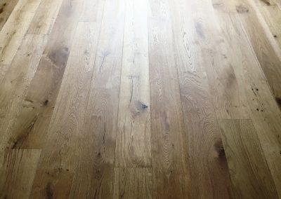 016_f_brushed_oak_traditional_classic_rustic_natural_solid_oiled_stained_Surrey_bespoke_wooden_flooring_floor_boards_Surrey