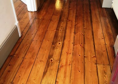 016_r_restoration_old_victorian_structural_reclaimed_pine_heritage_natural_Surrey_wood_flooring