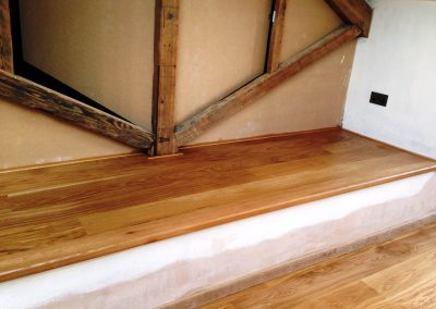 017_s_bespoke_staircase_steps_floor_boards_oak_natural_wood_flooring_handcrafted_custom_Surrey