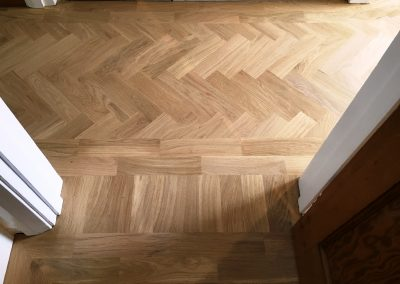 018_h_herringbone_blocks_parquet_flooring_double_frame_primegrade_scandinavian_natural_sanded_bespoke_Surrey