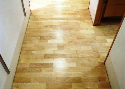 018_r_maple_solid_wood_flooring_floor_boards_original_sanded_commercial_restored_Surrey