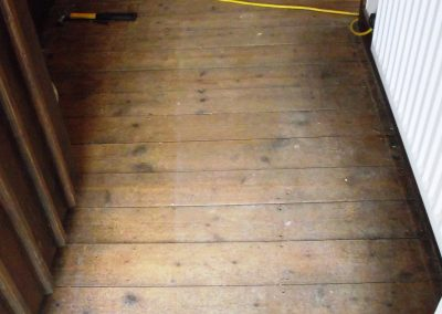 019_r_restoration_old_victorian_structural_reclaimed_pine_natural_Surrey_wood_flooring