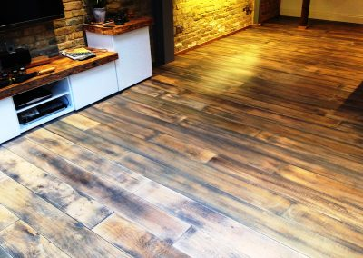 019_rustic_engineered_industrial_floor_boards__wood_flooring_commercial_Leatherhead