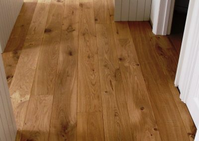 020_f_floor_boards_primegrade_oiled_engineered_natural_hardwood_bespoke_Surrey