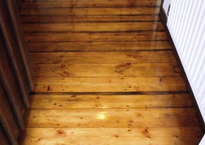020_r_restoration_old_pine_heritage_historical_sanded_sealed_stained_oiled_natural_Surrey_wood_flooring