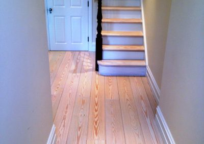 020_s_floor_boards_staircase_natural_pine_limed_scandinavian_nordic_handcrafted_custom_prefinished_Surrey